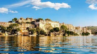 Best Places to Visit near Ahmedabad on Diwali 2017 Long Weekend
