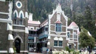 Uttarakhand HC Bans 'Unconstitutional And Illegal' Fatwas in State, Says They Violate Fundamental Rights, Dignity, Honour