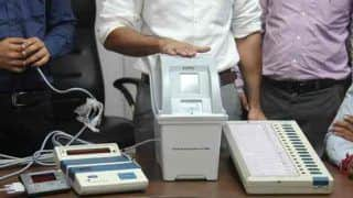 Assembly Elections 2018 Results: How VVPATs Will Impact Counting of  Votes in MP, Chhattisgarh, Telangana, Rajasthan, Telangana