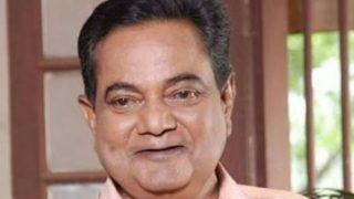 फिल्म अभिनेता विजय चव्हाण का निधन, 350 से ज्यादा हिन्दी और मराठी फिल्मों में किया काम