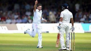 INDvENG: एंडरसन ने किया टीम इंडिया को फिर से ऑल आउट करने का दावा!