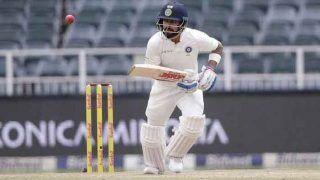 INDvsWI: कोहली आसान करेंगे टीम इंडिया की मुश्किल, बैटिंग लाइनअप को लेकर होगी तैयारी