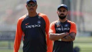Kapil Dev-Led Cricket Advisory Committee (CAC) Will Not Seek Virat Kohli's Advice in Choosing Team India's New Head Coach