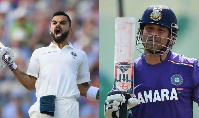 Virat Kohli is a Better Batsman Than Sachin Tendulkar, Reckons Hardik Pandya And KL Rahul on Koffee With Karan Season 6
