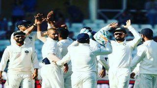 India vs England 2018, Test series: Virat Kohli-Led Indian Cricket Team Plans to Donate Match Fees for Kerala Flood Victims, Kerala CM Appreciates Noble Move