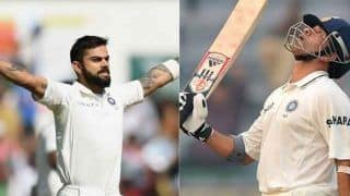 Tendulkar or Kohli? Jaffer   s Response Will Leave You in Splits | POST