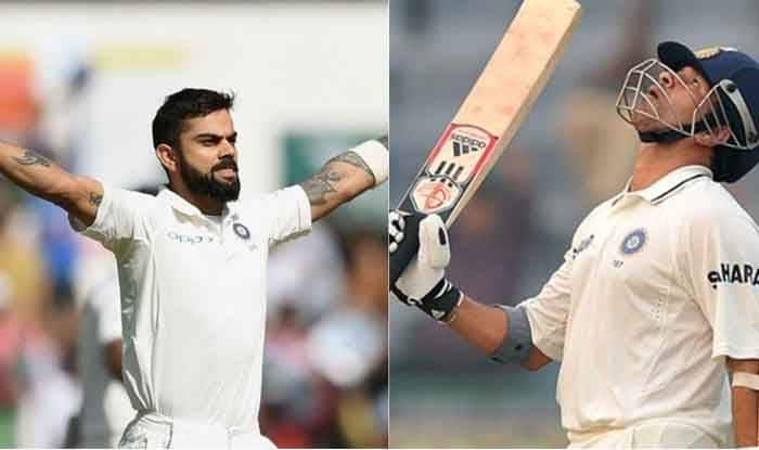 Sachin Tendulkar or Virat Kohli? Pacer Dale Steyn Picks His Favourite to End The GOAT Debate Ahead of India's First Test vs Australia