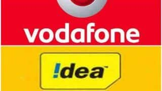 40 करोड़ से ज्यादा ग्राहकों के साथ वोडाफोन-आइडिया बनी देश की सबसे बड़ी टेलीकॉम कंपनी
