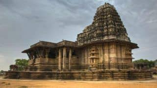 Best Places to Visit near Hyderabad on Diwali 2017 Long Weekend