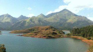Visiting Wayanad? Here Are 47 Interesting Things You Can do While There