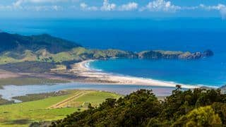 Leisure Travel to New Zealand Will Now Get Easier for Indian Travelers Thanks to Agreement With Cox & Kings Ltd