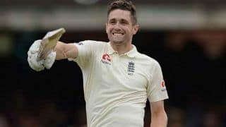 IPL 2020: Chris Woakes Pulls Out of Tournament to Start Fresh For England Test Summer