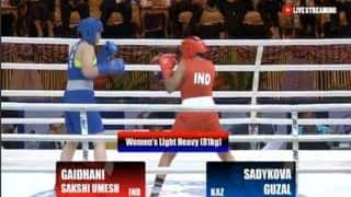 Asian Games 2018: India Secure Two Medals at World Youth Boxing Without a Fight