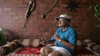 Ajit Wadekar's Demise an Irreparable, Personal Loss: Sachin Tendulkar