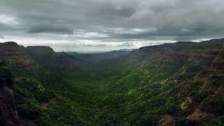 Best Places near Pune for Diwali 2017 Long Weekend