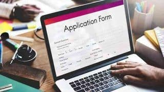 Bihar STET Application Form 2019: Apply Now For 37,335 Posts at bsebstet2019.in