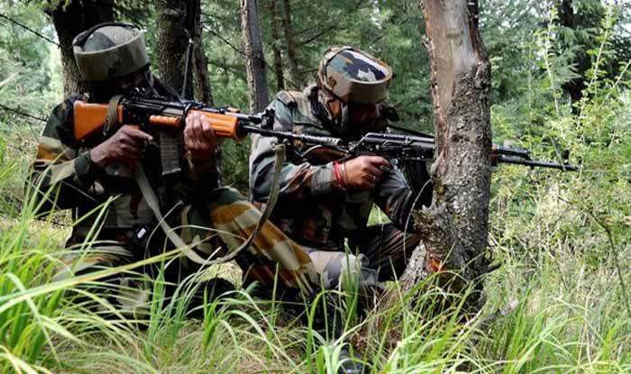 अब नेपाल के रास्ते देश में नहीं घुस पाएंगे पाकिस्तानी आतंकी, यूपी में एकीकृत चौकी से रखी जाएगी नजर
