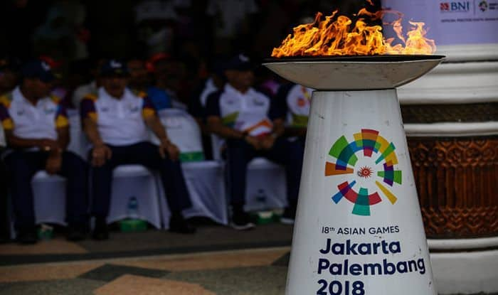 Asian Games 2018: Mascot, Logo, Official Theme Song and All