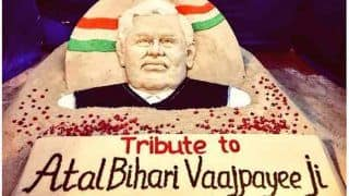JNU to Rename Its New Management School After Former PM Atal Bihari Vajpayee