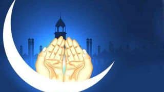 Bakrid 2019 Wishes: बकरीद पर हिंदी में भेजें ये शानदार Facebook Status, WhatsApp, SMS और शायरी
