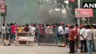 Bharat Bandh Today: Dalit Bodies to be Joined by Ex-servicemen, Farmers in Agitation Against Centre