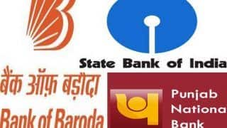 कोरोना इफेक्टः बैंकों की सेहत बिगड़ने की आशंका, 2 से 4 प्रतिशत तक बढ़ सकता है NPA