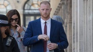 Cleared From Affray Charges, England All-Rounder Ben Stokes Fuels Fiery Debate About His Future