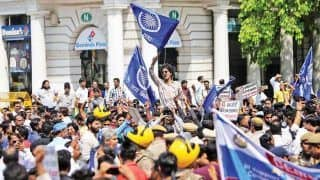 No Bharat Bandh Today: Dalit Groups Defer Shutdown Call After Lok Sabha Passes SC/ST Bill