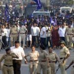Bhima Koregaon Case: Pune Police Searches DU Professor's Home, Recovers Books and Electronics
