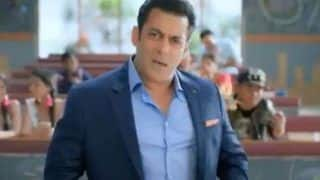 Bigg Boss 12 Promo: सलमान खान बने टीचर, इस बार के रूल्स होंगे दिलचस्प, बदल जाएगी ABCD