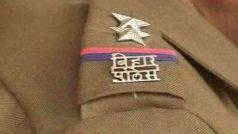 बिहार पुलिस में बंपर वैकेंसी, इन पदों के लिए इस तरह करें आवेदन