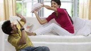 Raksha Bandhan 2018 Special: जानें क्यों आपकी बहन है दुनिया में सबसे खास, ये 5 वजहें जानकर छलक आएंगे आंसू...