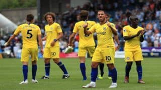 Premier League: Chelsea, Tottenham Hotspur Off To Winning Starts