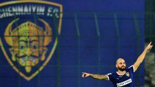 Want Chennaiyin FC To Become First ISL Team To Win Successive Titles: JohnGregory