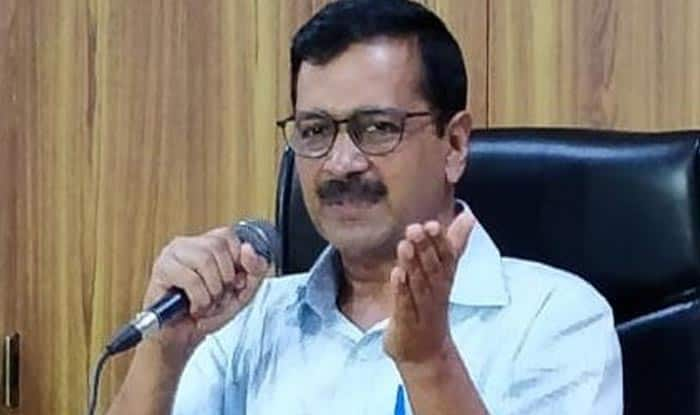 'Delhi CM Can't Transfer a Peon Also, What Kind Of Verdict is This?' Arvind Kejriwal is Unhappy With Supreme Court's Verdict