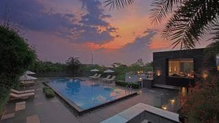Airbnb Stays in Goa Are as Worthy as Hotels; Check Out These 5