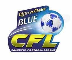Calcutta Football League 2018 Mohun Bagan vs George Telegraph LIVE Streaming: When and Where to Watch on TV and Online?