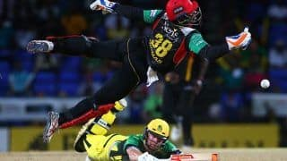 Caribbean Premier League 2018: Schedule, Full Squads, Changes in Rules And All You Need To Know