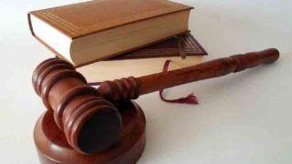 पुरुषों की मौजूदगी में थाने में निर्वस्त्र कर हुई चोरी की आरोपी मां-बेटी की पिटाई, NHRC ने भेजा नोटिस