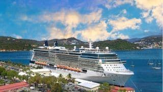Pocket-friendly international cruises in less than Rs 21,000