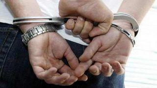 UP: जज की कार को टक्कर मारने के केस में ड्राइवर हिरासत में, घायल हुए एडीजी ने जान लेने की कोशिश का आरोप लगाया