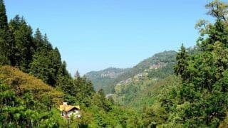 Dalhousie on Your Mind? Here's How You Can Get There From Delhi