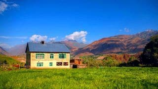 5 Reasons to Visit Dras in Jammu and Kashmir This Summer