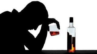 शराब का छोटा पैग बनाने पर गुस्साए दोस्त ने साथी का प्राइवेट पार्ट काटा