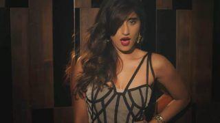 भोजपुरी गाना गाते ही खुली इस सिंगर की किस्मत, बनेंगी MTV के इस शो की होस्ट
