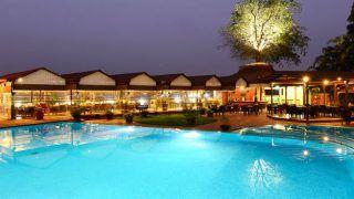 Best Family Resorts near Mumbai for Winter Holidays 2017