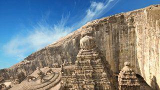 Mahavir Jayanti 2018: 5 Jain Temples in Maharashtra You Must Visit