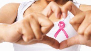 कीमोथेरेपी से मिलेगा छुटकारा, Breast Cancer को खत्म कर सकती है ये Tablet