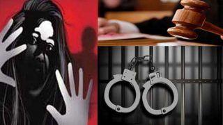 इस्लामी विद्वान तारिक रमदान का अदालत में रेप पीड़िता से कराया गया 'सच का सामना'