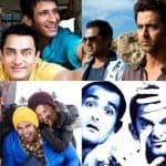 Friendship Day 2019: Famous Bollywood Quotes That we Use For Our Buddies in Day-to-Day Life